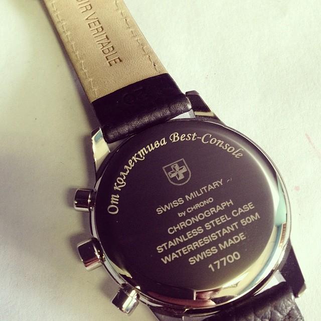 Стоимость часы гравировка на химки скупка часов